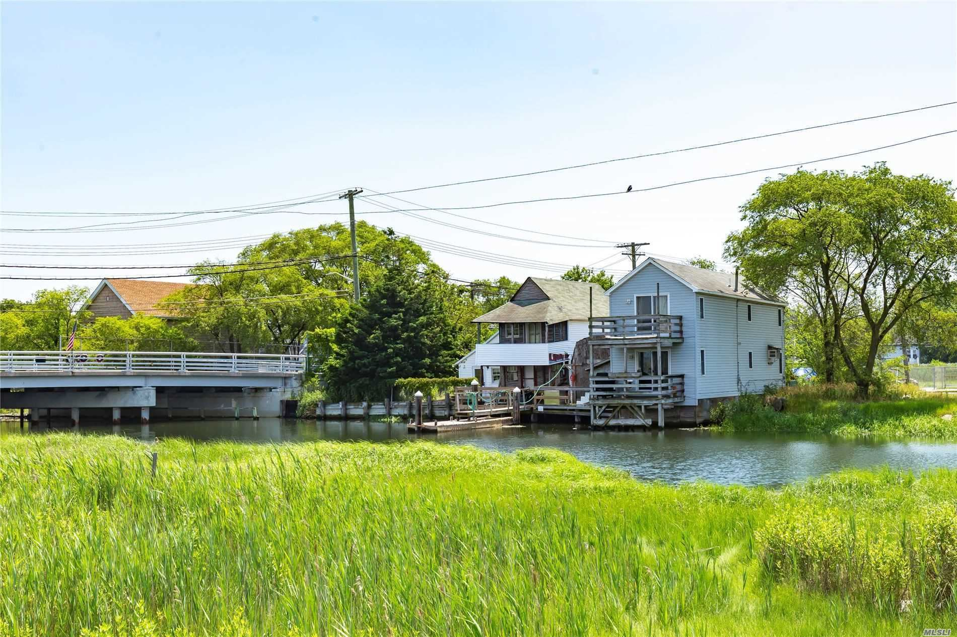 9991 Russell Street, Howard Beach, NY 11414 - MLS#: 3147061