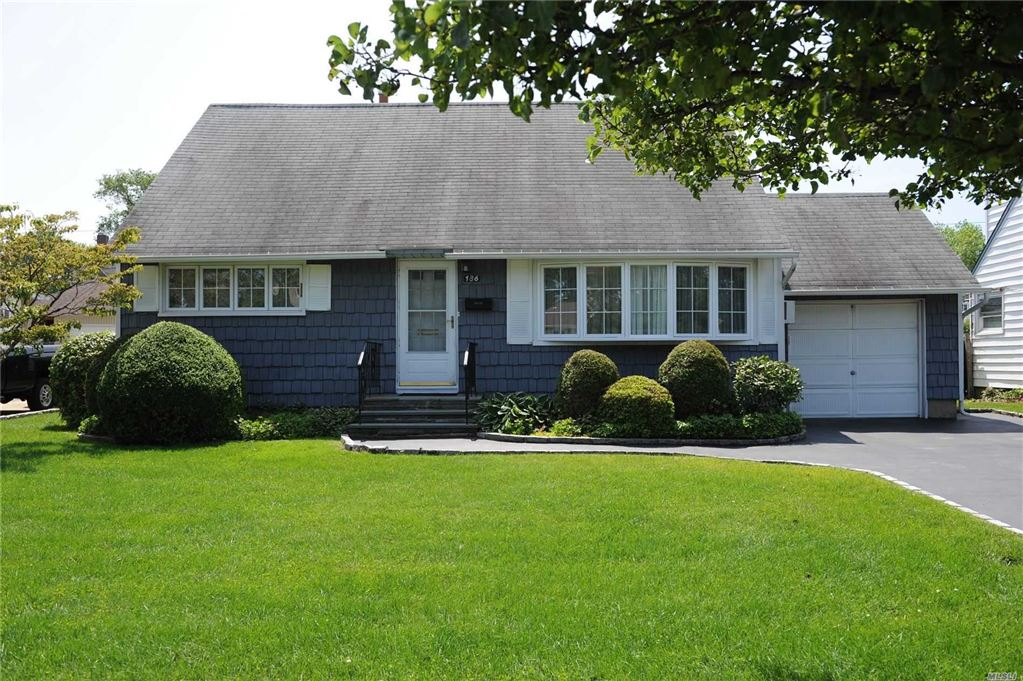 186 Dartmouth Drive, Hicksville, NY 11801 - MLS#: 3151061
