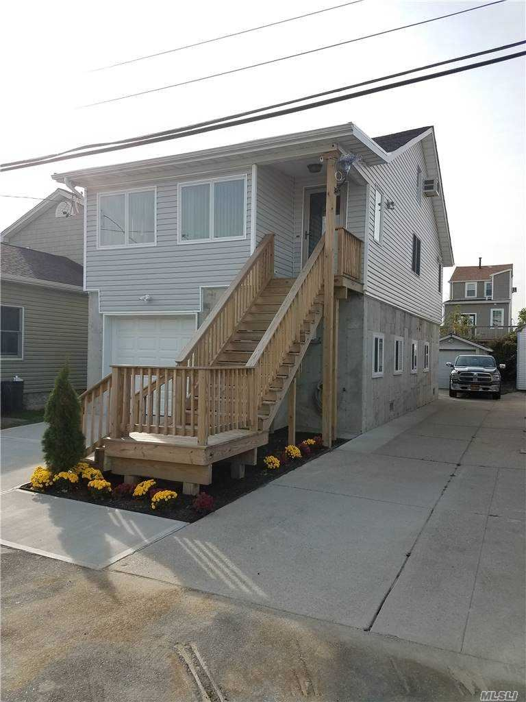 3 Dewey Street W, East Rockaway, NY 11518 - MLS#: 3263061