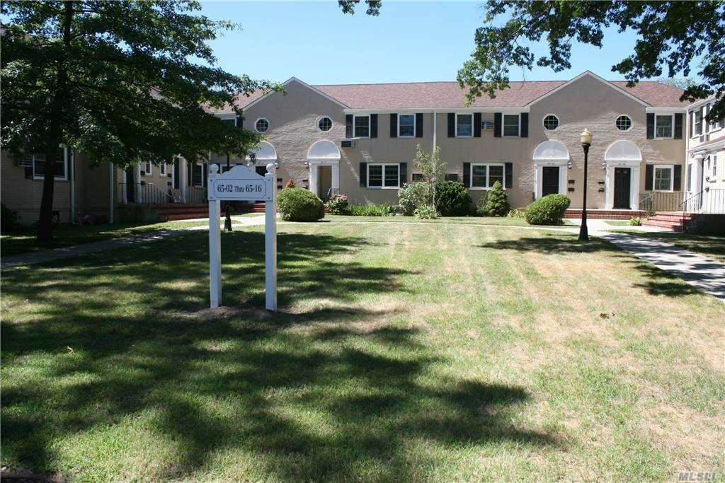 65-10 223rd Place #A, Oakland Gardens, NY 11364 - MLS#: 3281061