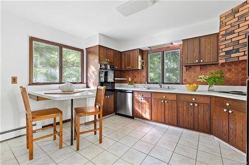 Tiny photo for 55 Conant Valley Road, Pound Ridge, NY 10576 (MLS # H6062062)