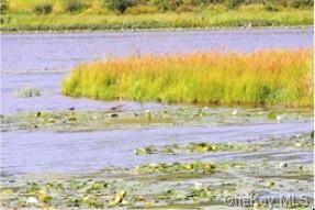 Photo of Lot 5 Kenoza Trail, Kenoza Lake, NY 12750 (MLS # H6083062)