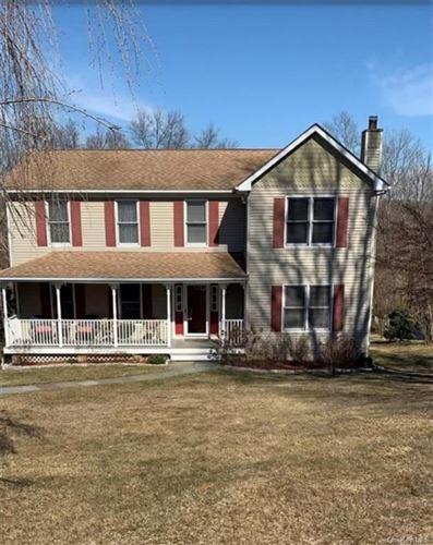 Photo of 34 E.Hill Rd, Cortlandt Manor, NY 10567 (MLS # H6085062)