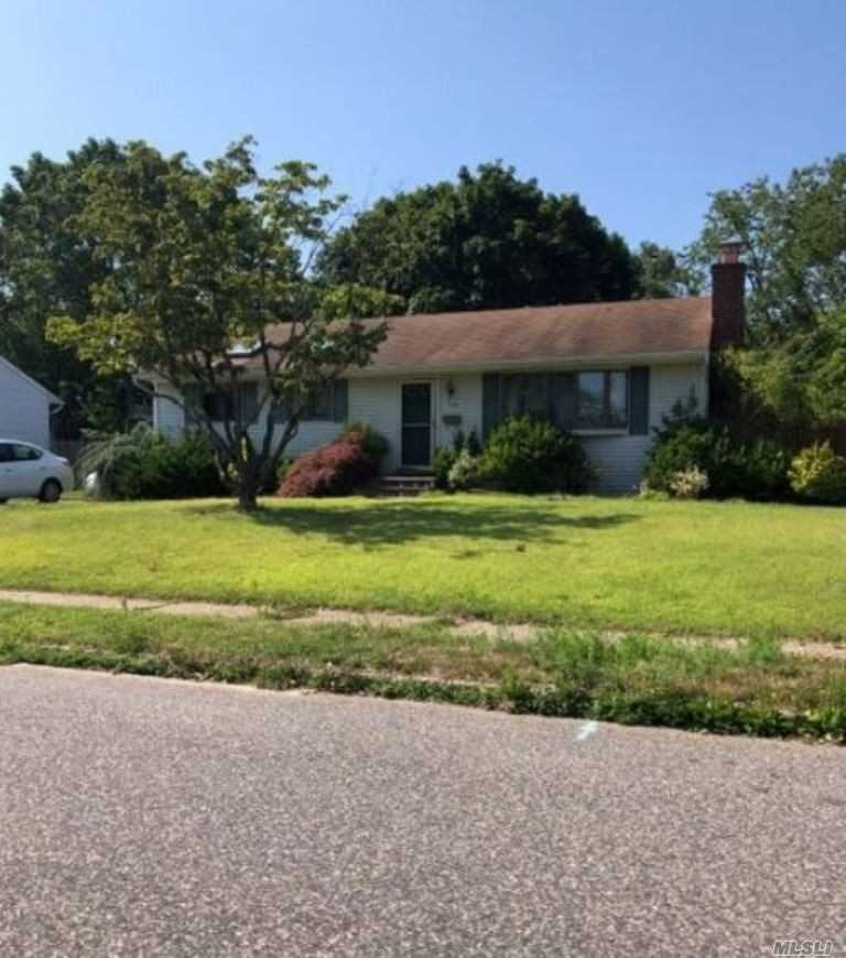 1249 Brookdale Avenue, Bay Shore, NY 11706 - MLS#: 3187062