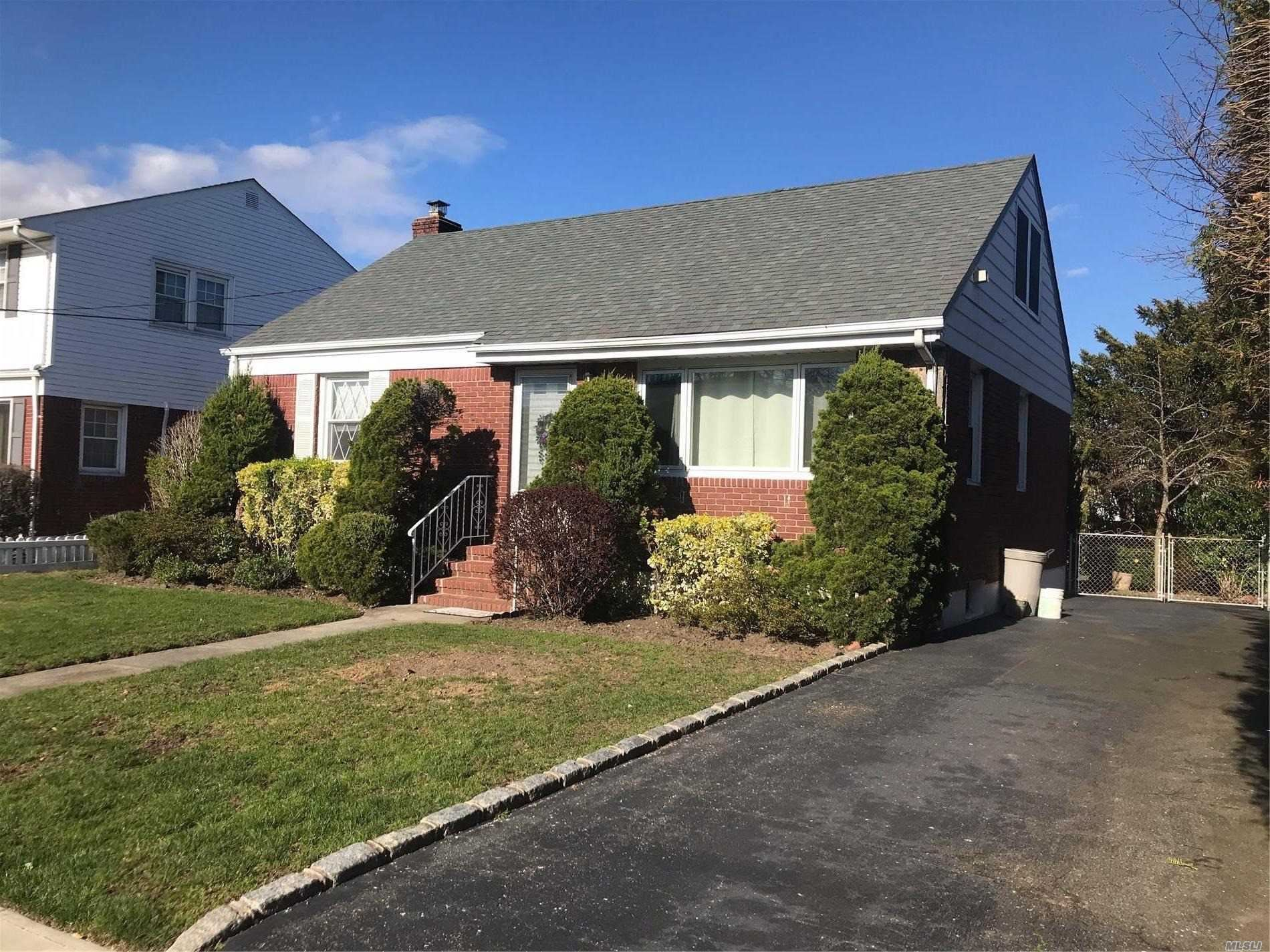 2915 Laurel Ave, Baldwin, NY 11510 - MLS#: 3217062