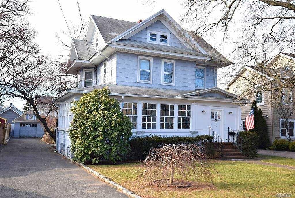 135 Spencer Avenue, Lynbrook, NY 11563 - MLS#: 3285062