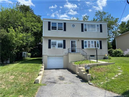 Photo of 15 Westview Avenue, Port Chester, NY 10573 (MLS # H6058063)
