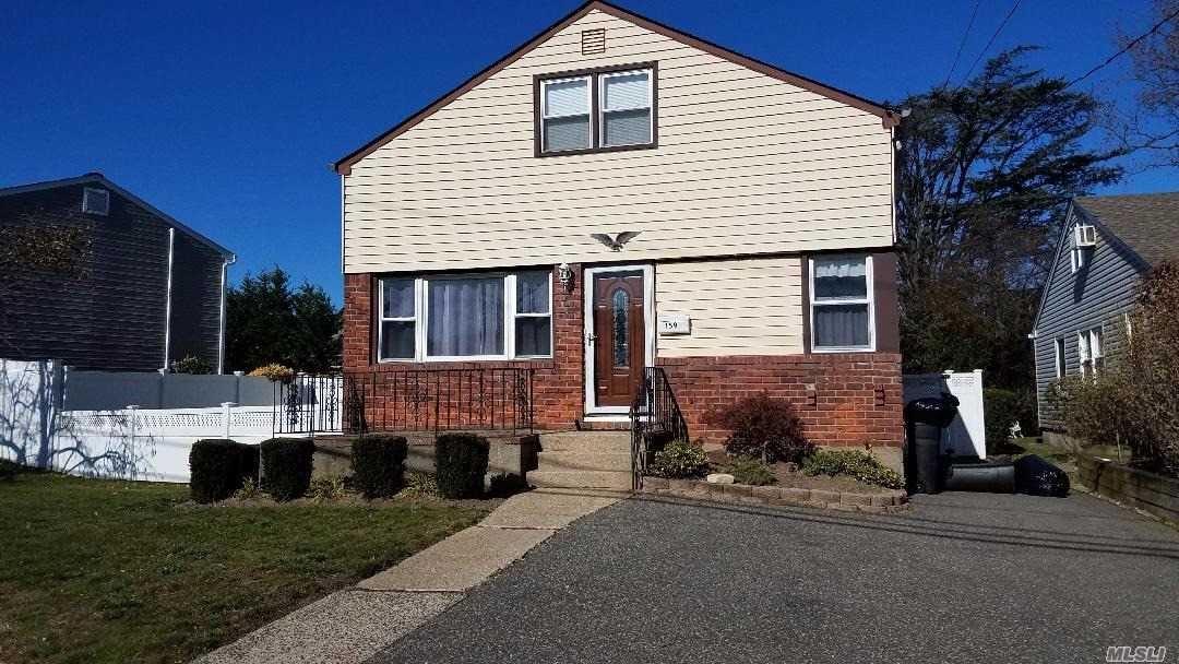 159 Mott Street, Oceanside, NY 11572 - MLS#: 3184063