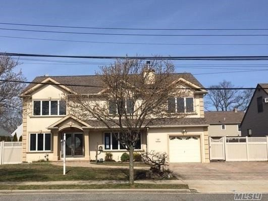 255 N Kings Ave, Massapequa, NY 11758 - MLS#: 3210063