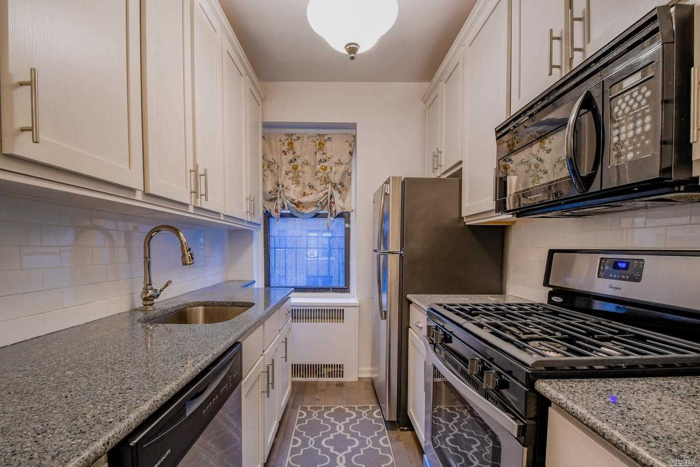 25-40 31st Avenue #3N, Astoria, NY 11106 - MLS#: 3246063
