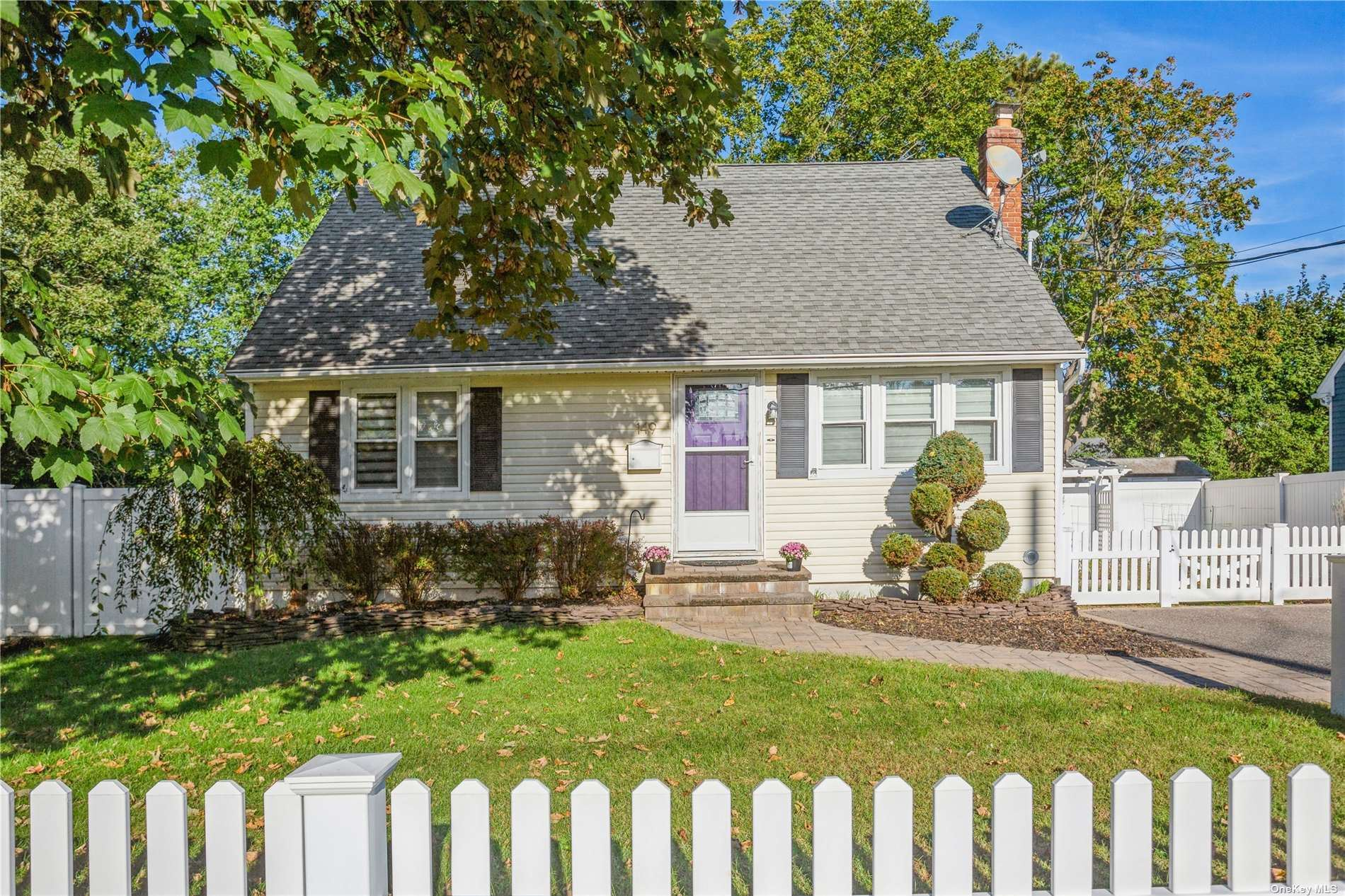 149 N Prospect Avenue, Patchogue, NY 11772 - MLS#: 3352063