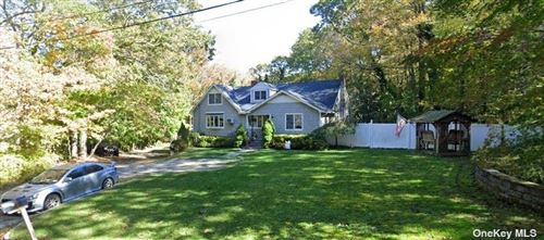 Photo of 57 Eastwood Road, Miller Place, NY 11764 (MLS # 3319064)