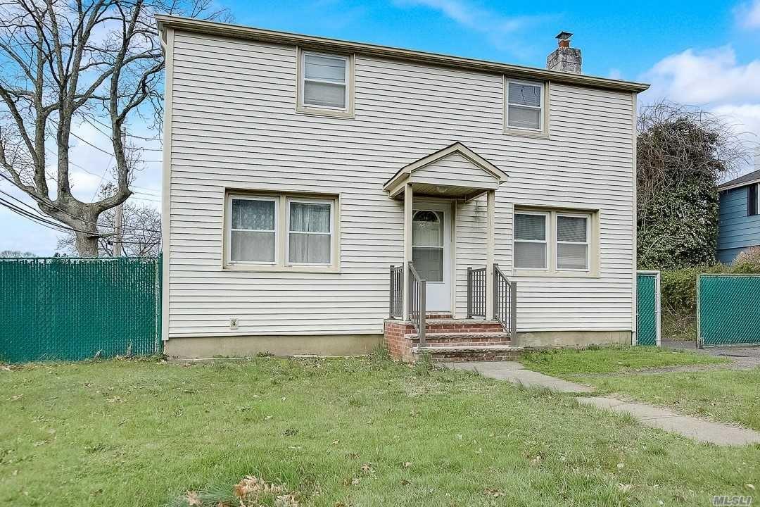 251 Merrick Ave, Merrick, NY 11566 - MLS#: 3210064