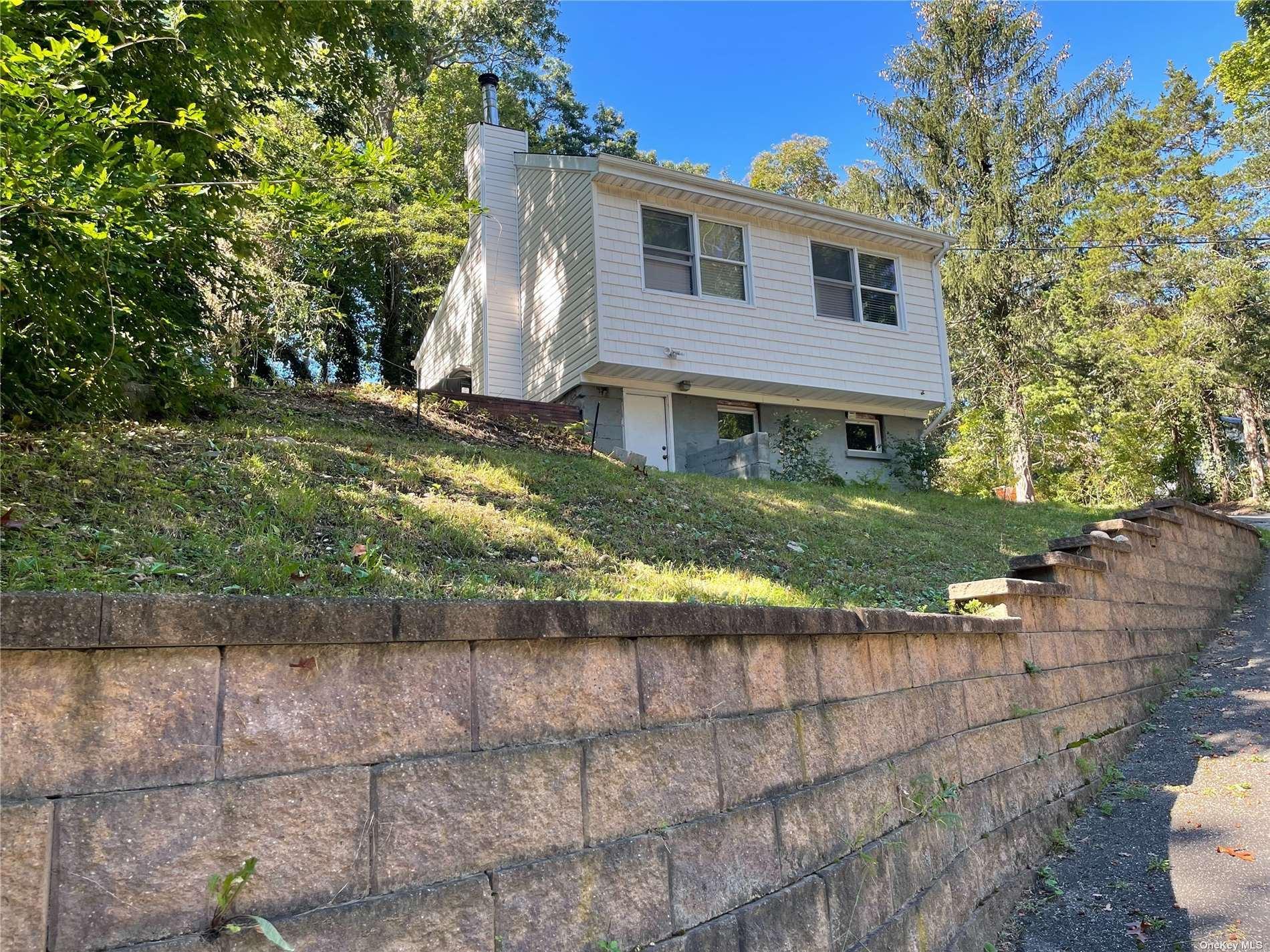 116 Hallock Landing Road, Rocky Point, NY 11778 - #: 3351064