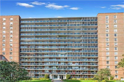 Photo of 97-37 63 Road #4D, Rego Park, NY 11374 (MLS # 3255065)