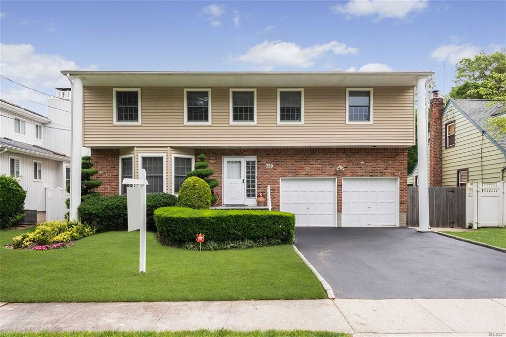 759 Bethlynn Court, East Meadow, NY 11554 - MLS#: 3139065
