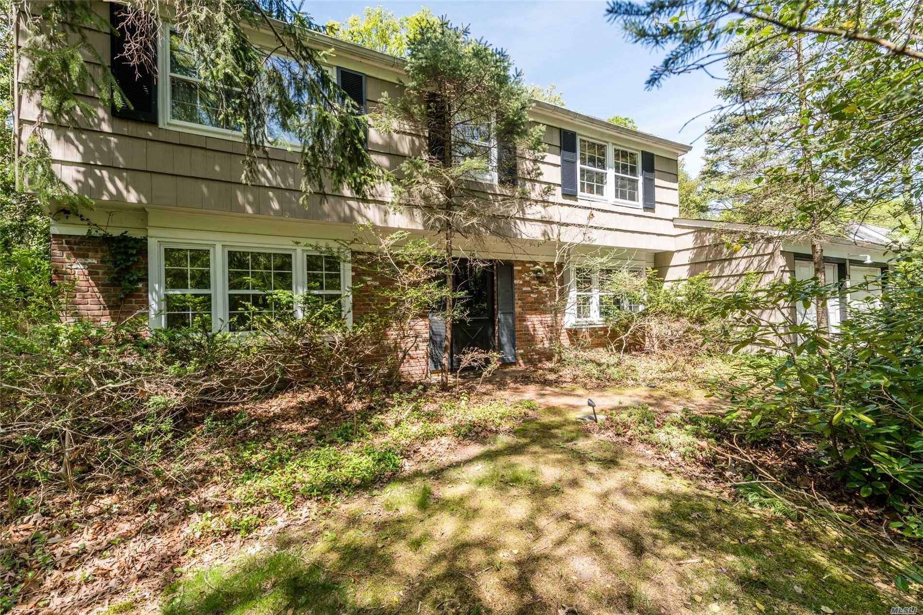 40 Pembrook Drive, Stony Brook, NY 11790 - MLS#: 3216065