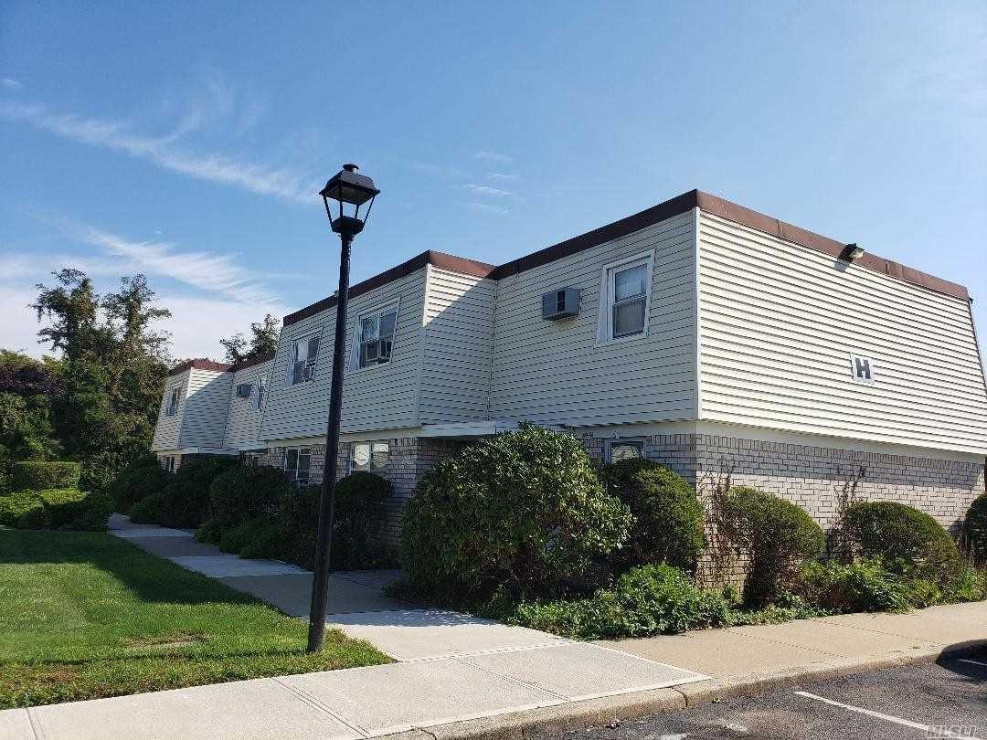 15 Harrison Avenue #74 H, Amityville, NY 11701 - MLS#: 3245065