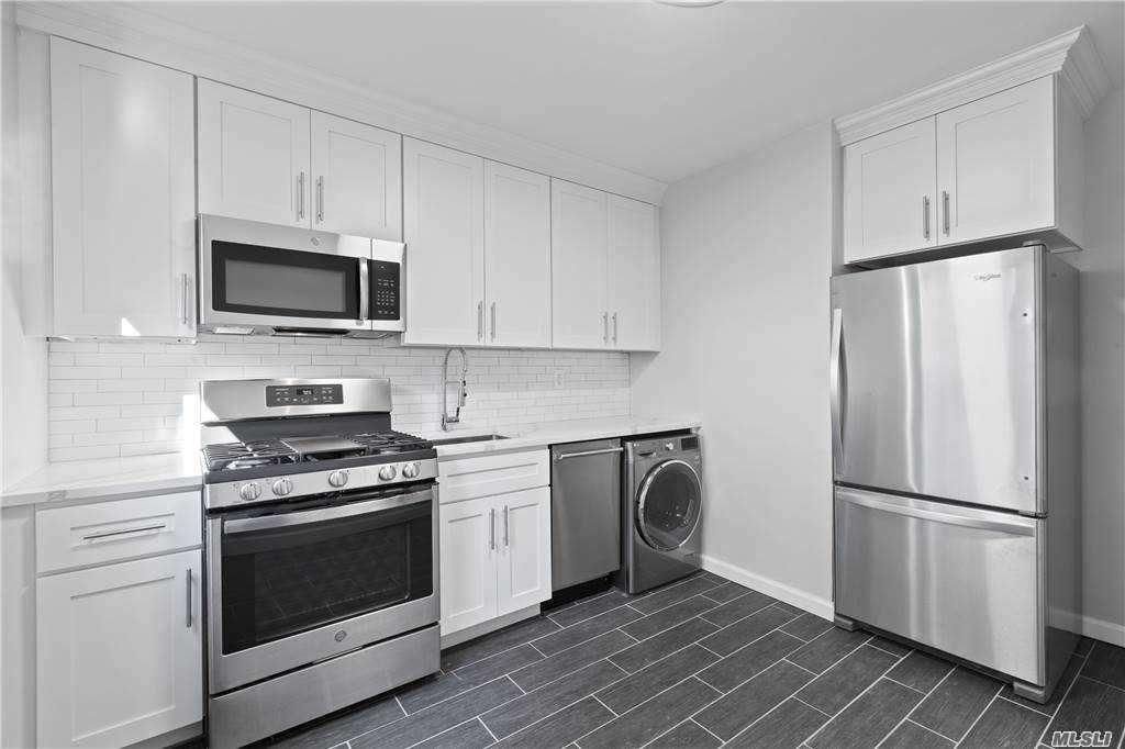 219-72 75 Avenue #1st Fl, Bayside, NY 11364 - MLS#: 3269065