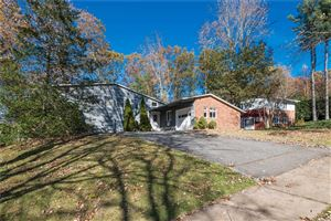 Photo of 12 Sagamore Rd, East Norwich, NY 11732 (MLS # 3178066)