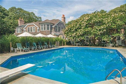 Photo of 46 Briar Patch Road, East Hampton, NY 11937 (MLS # 3287066)
