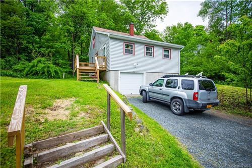 Photo of 52 Miller Heights Road, Roscoe, NY 12776 (MLS # H6107066)