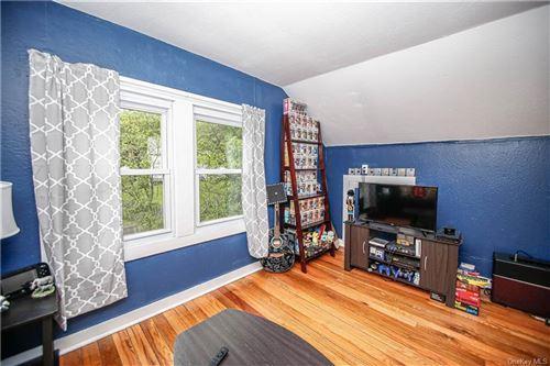 Tiny photo for 52 Miller Heights Road, Roscoe, NY 12776 (MLS # H6107066)