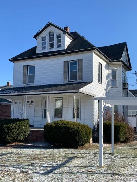 177 Broadway, Valley Stream, NY 11580 - MLS#: 3187066