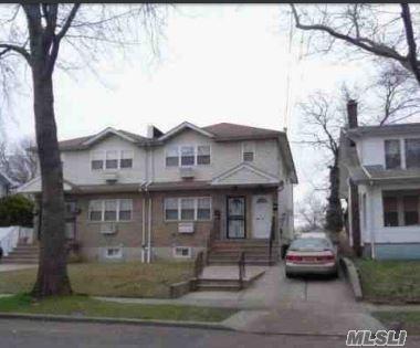 137-19 Belknap Street, Springfield Gardens, NY 11413 - MLS#: 3211066