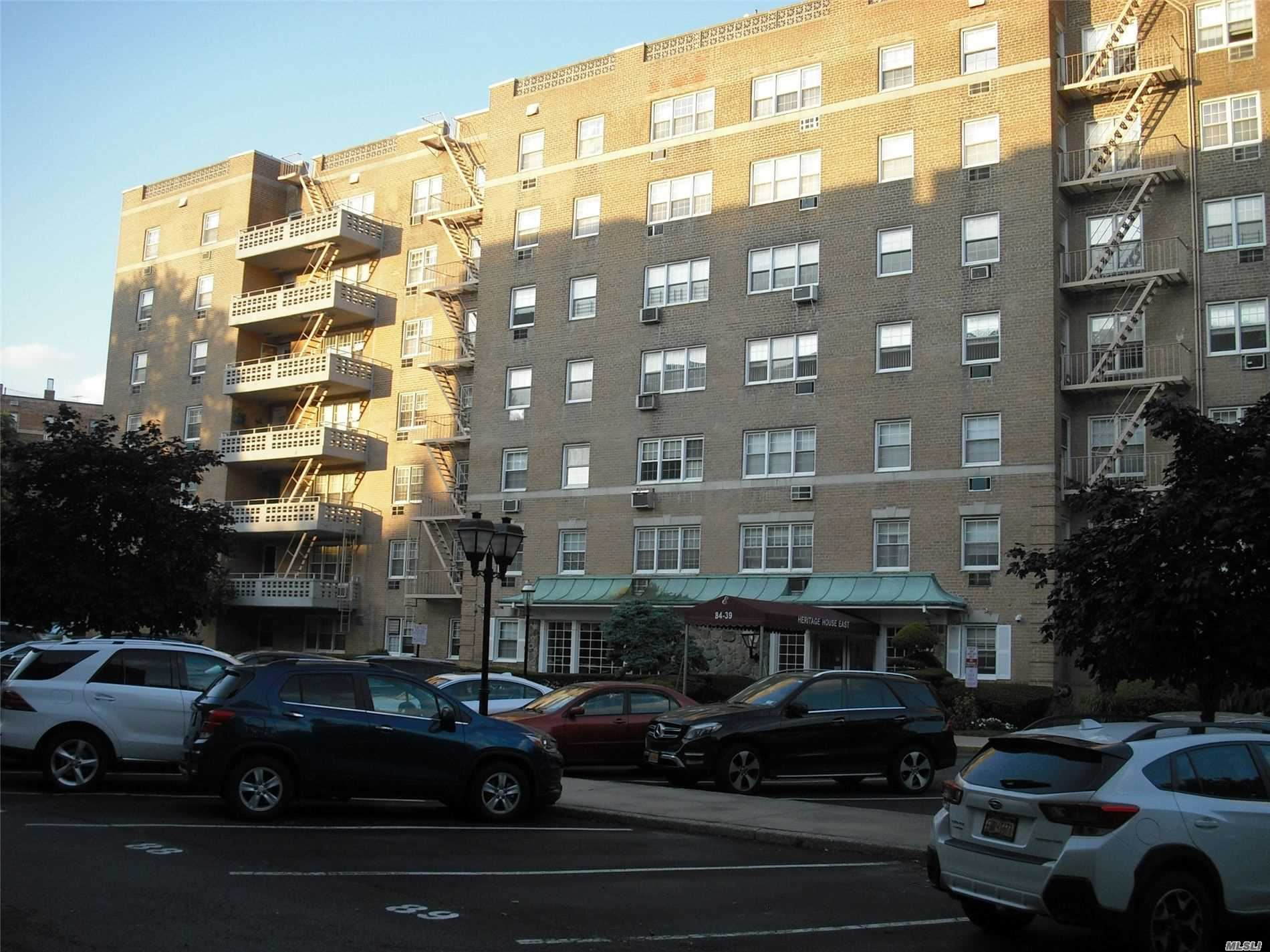 84-39 153rd Avenue #2B, Howard Beach, NY 11414 - MLS#: 3240066