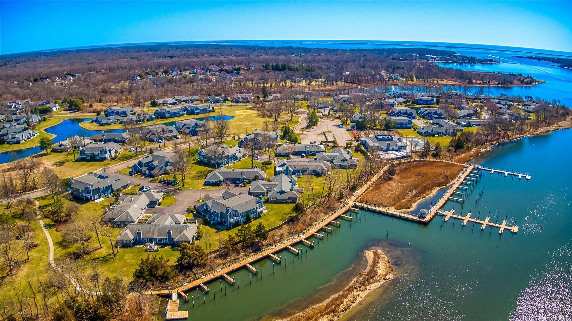 353 Seabreeze Court, Moriches, NY 11955 - MLS#: 3299066