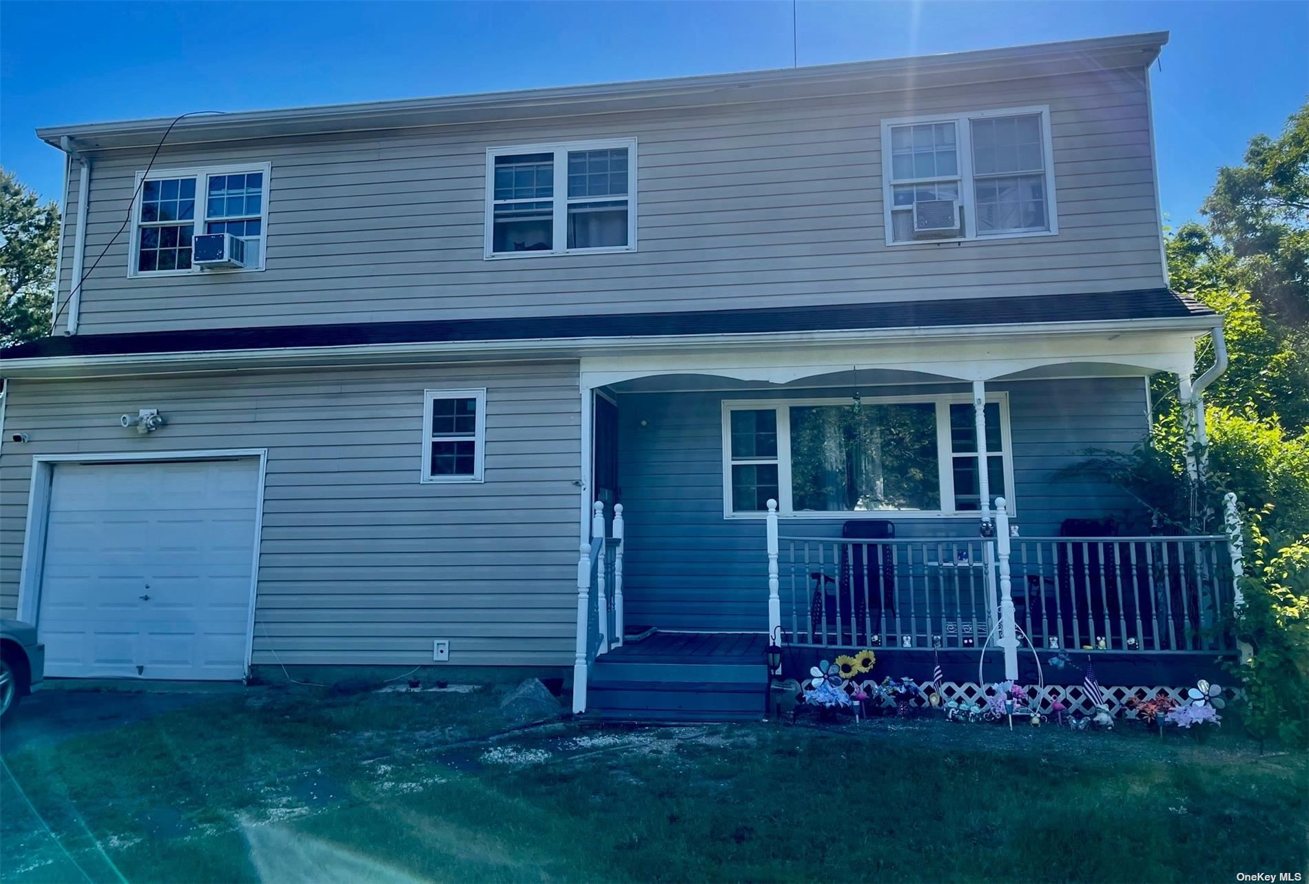 29 Redlef Street, East Patchogue, NY 11772 - MLS#: 3326066