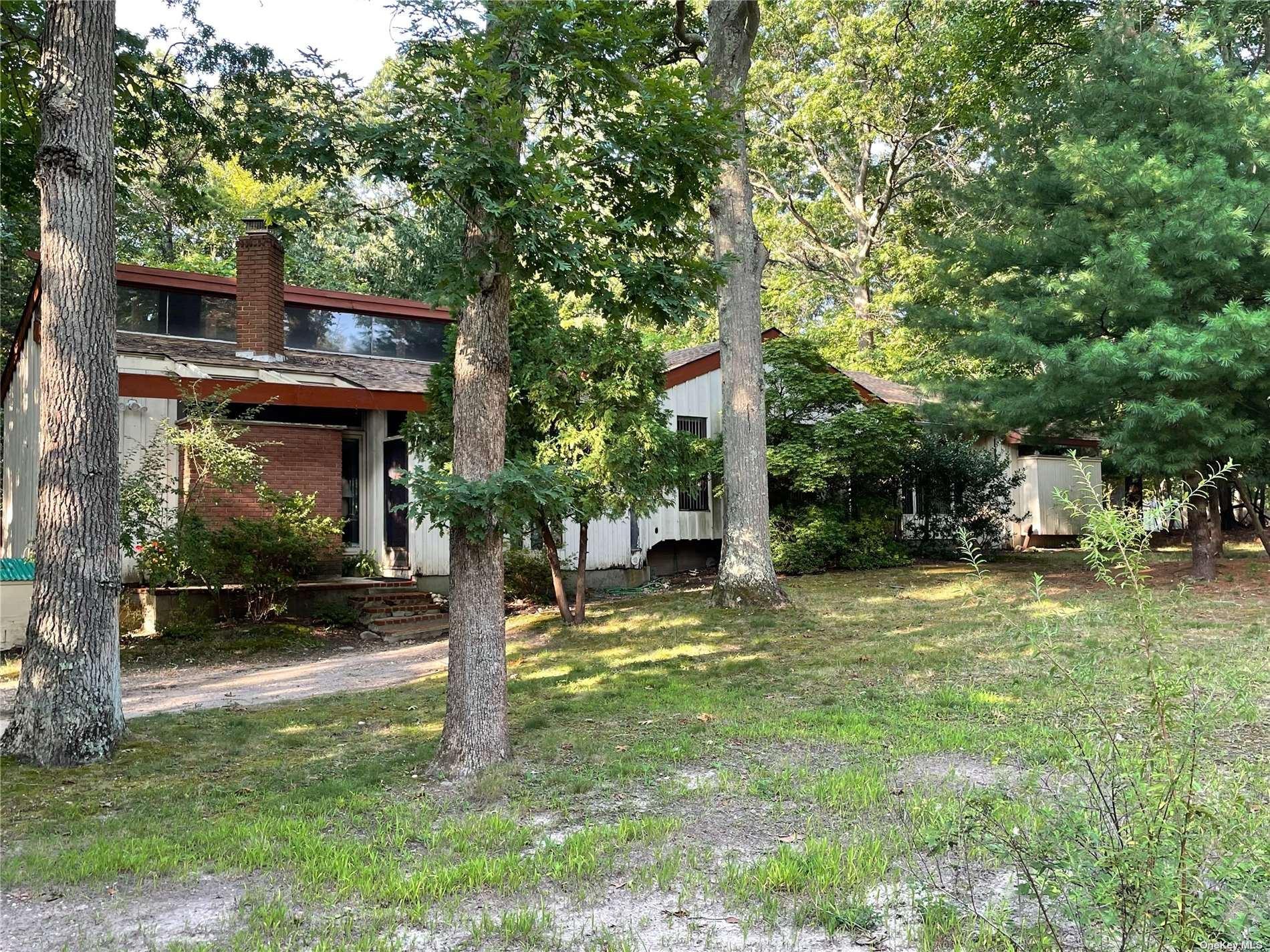 75 Barbara Lane, Middle Island, NY 11953 - #: 3341066