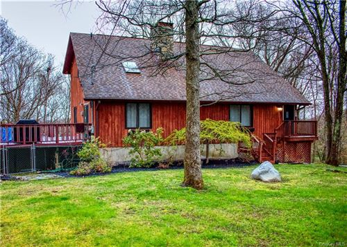 Photo of 6 Pheasant Place, Carmel, NY 10512 (MLS # H6037067)