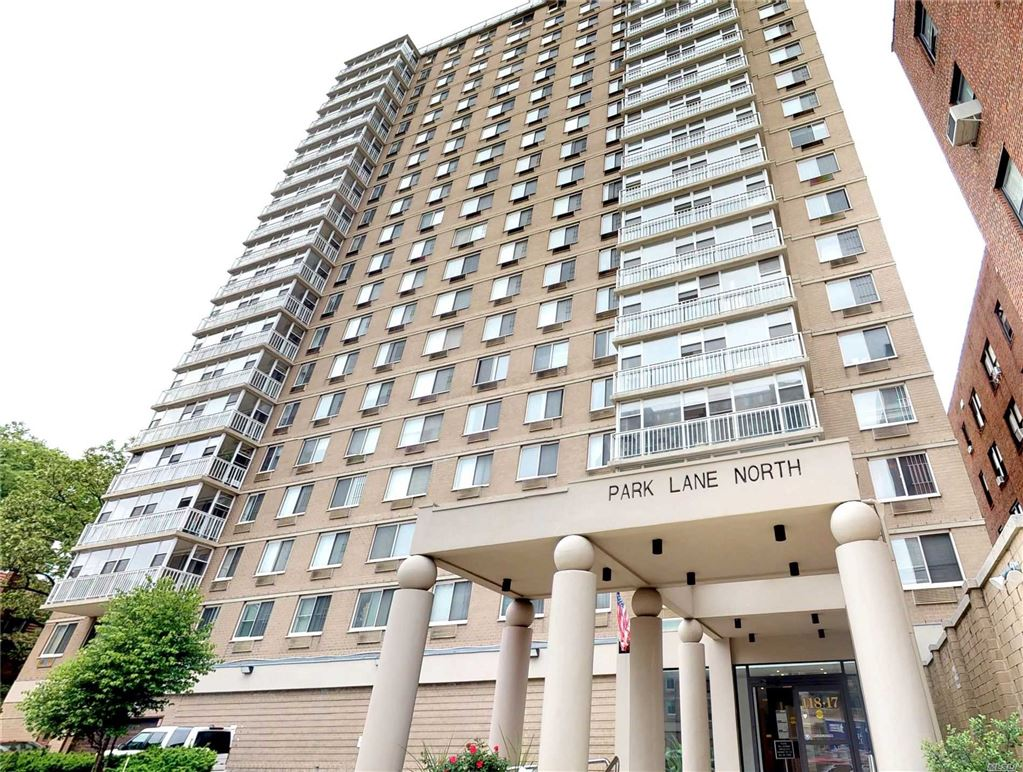118-17 Union Turnpike #10A, Forest Hills, NY 11375 - MLS#: 3138067