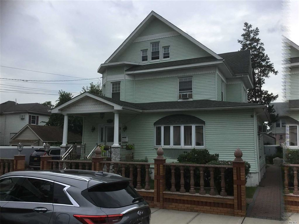 99-20 194th Street #ROOM, Hollis, NY 11423 - MLS#: 3158067