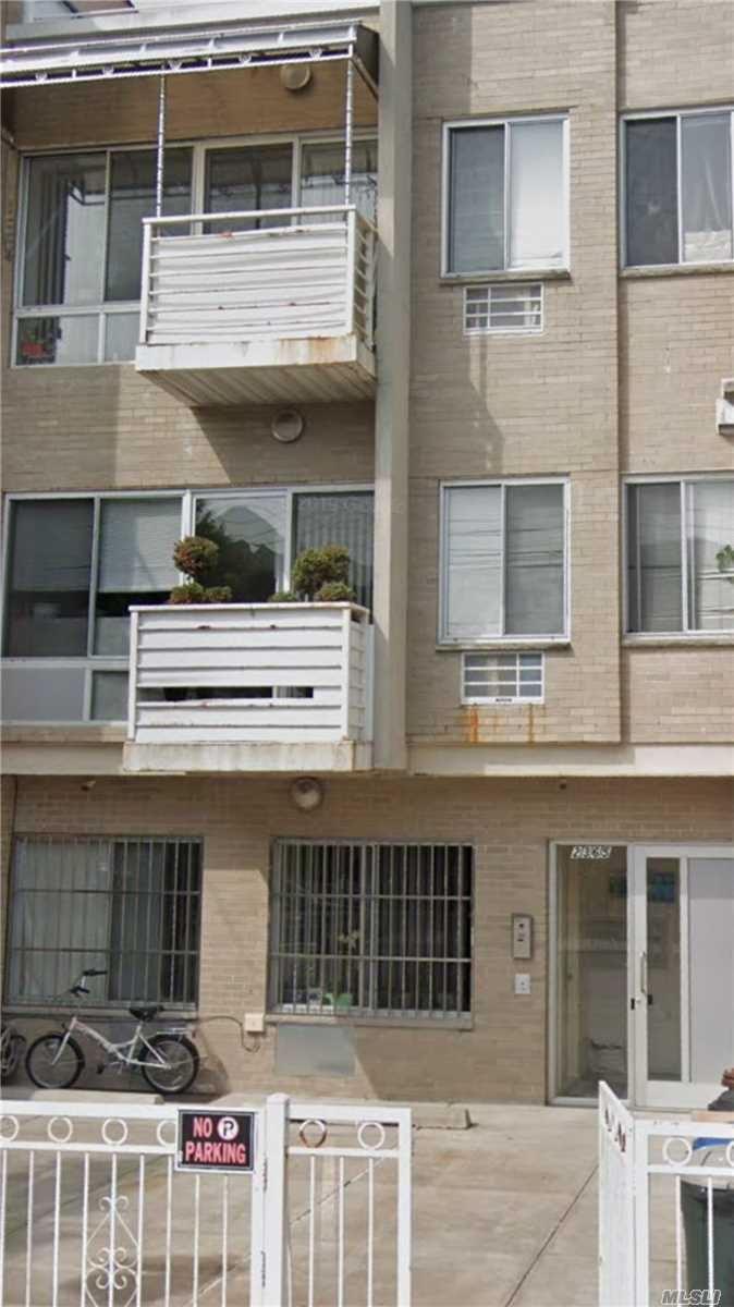 2365 81 Street #1A, Brooklyn, NY 11214 - MLS#: 3203067