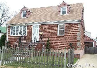 854 Jefferson Street, Baldwin, NY 11510 - MLS#: 3312067