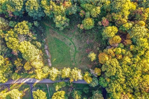 Photo of Mountain View Lot 1 Avenue, Newburgh, NY 12550 (MLS # H6150068)