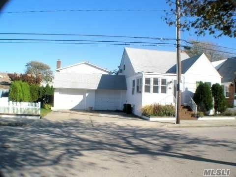 62 Parkside Drive, Point Lookout, NY 11569 - MLS#: 3119068