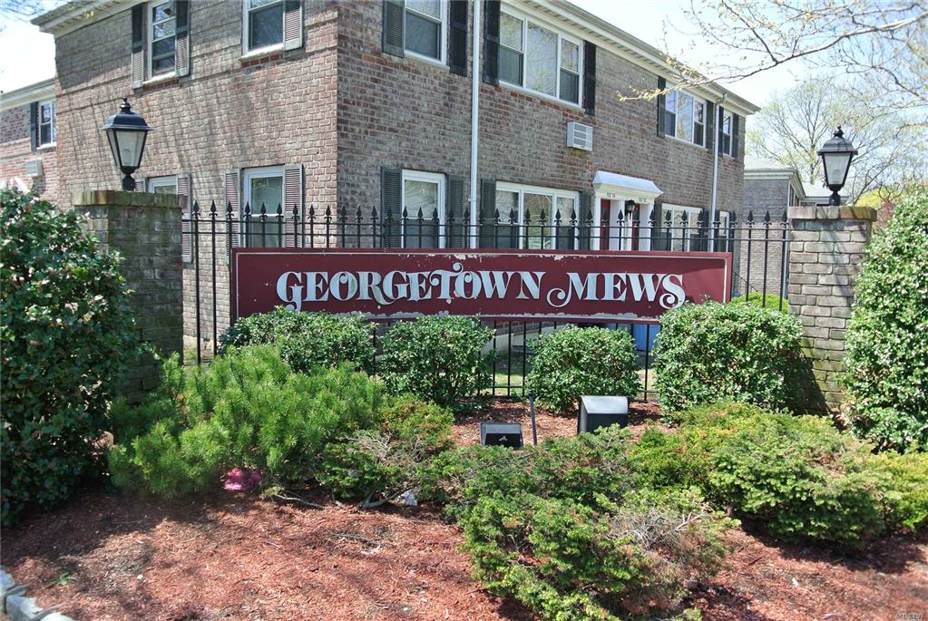 150-32 Melbourne Avenue #379A, Flushing, NY 11367 - MLS#: 3127068