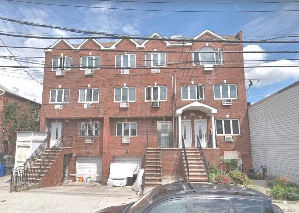 23-15 College Point Boulevard #3FL, College Point, NY 11356 - MLS#: 3159068