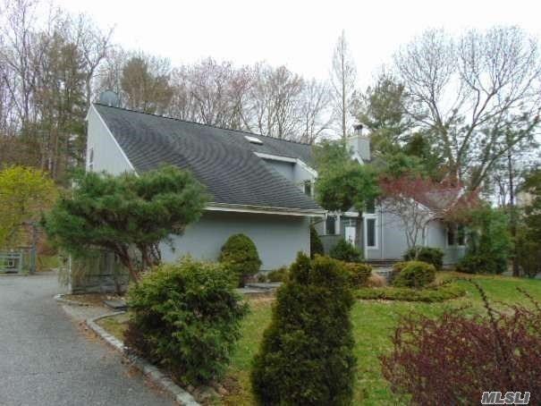 16 Godfrey Lane, Huntington, NY 11743 - MLS#: 3212068