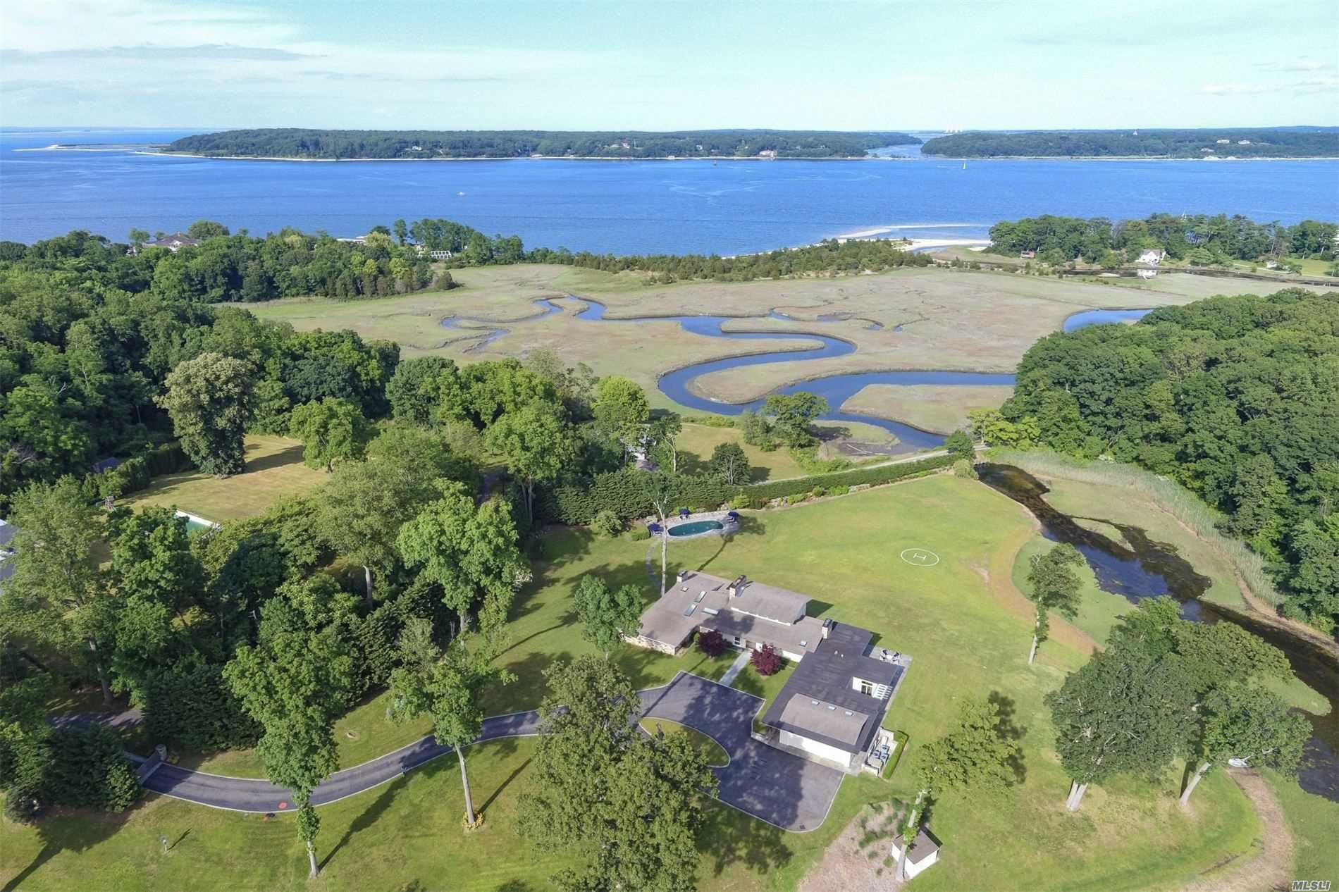 111 Private Road, Oyster Bay, NY 11771 - MLS#: 3224068
