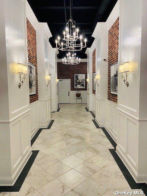 2 Union Place #2F, Huntington, NY 11743 - MLS#: 3339068