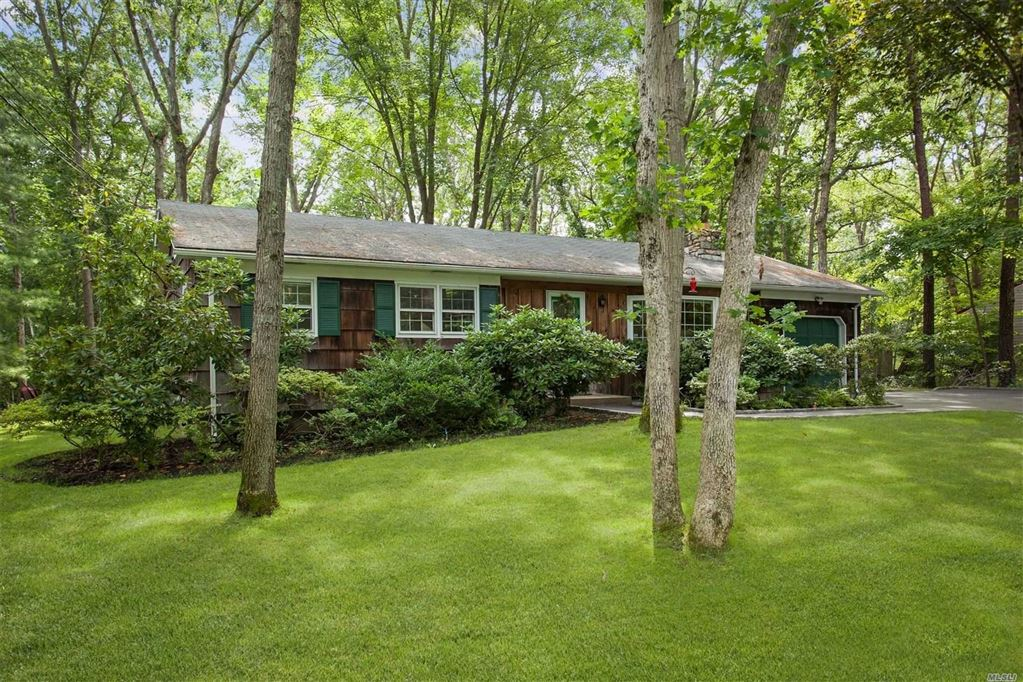 23 West Street, Middle Island, NY 11953 - MLS#: 3154069