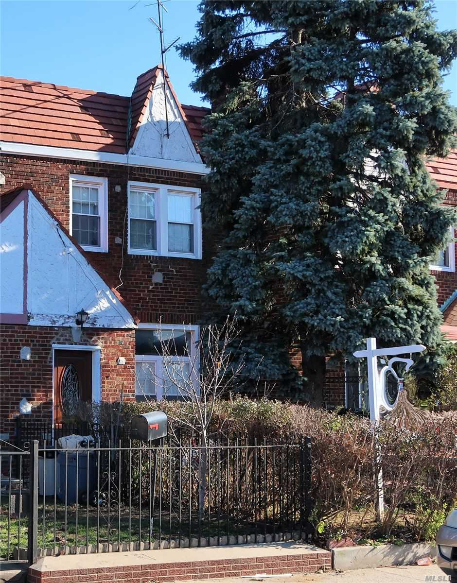 109-37 Francislewisblvd, Queens Village, NY 11429 - MLS#: 3184069