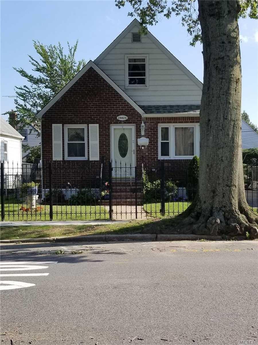 244-24 84th Road, Bellerose, NY 11426 - MLS#: 3240069
