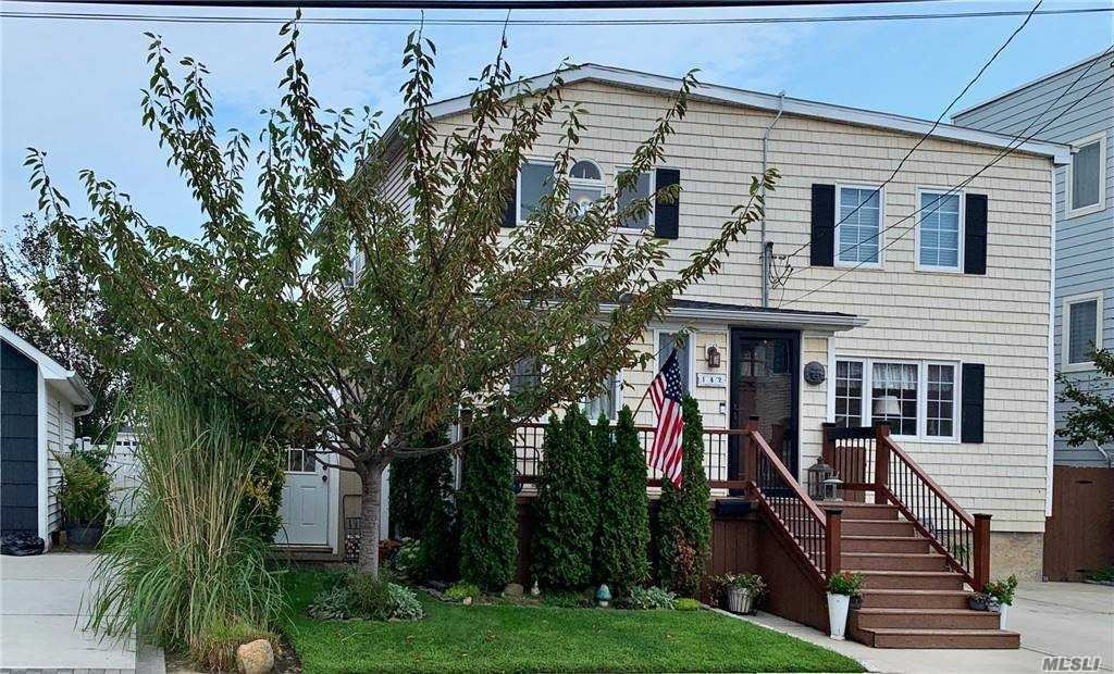 142 Barbara Road, Bellmore, NY 11710 - MLS#: 3263069