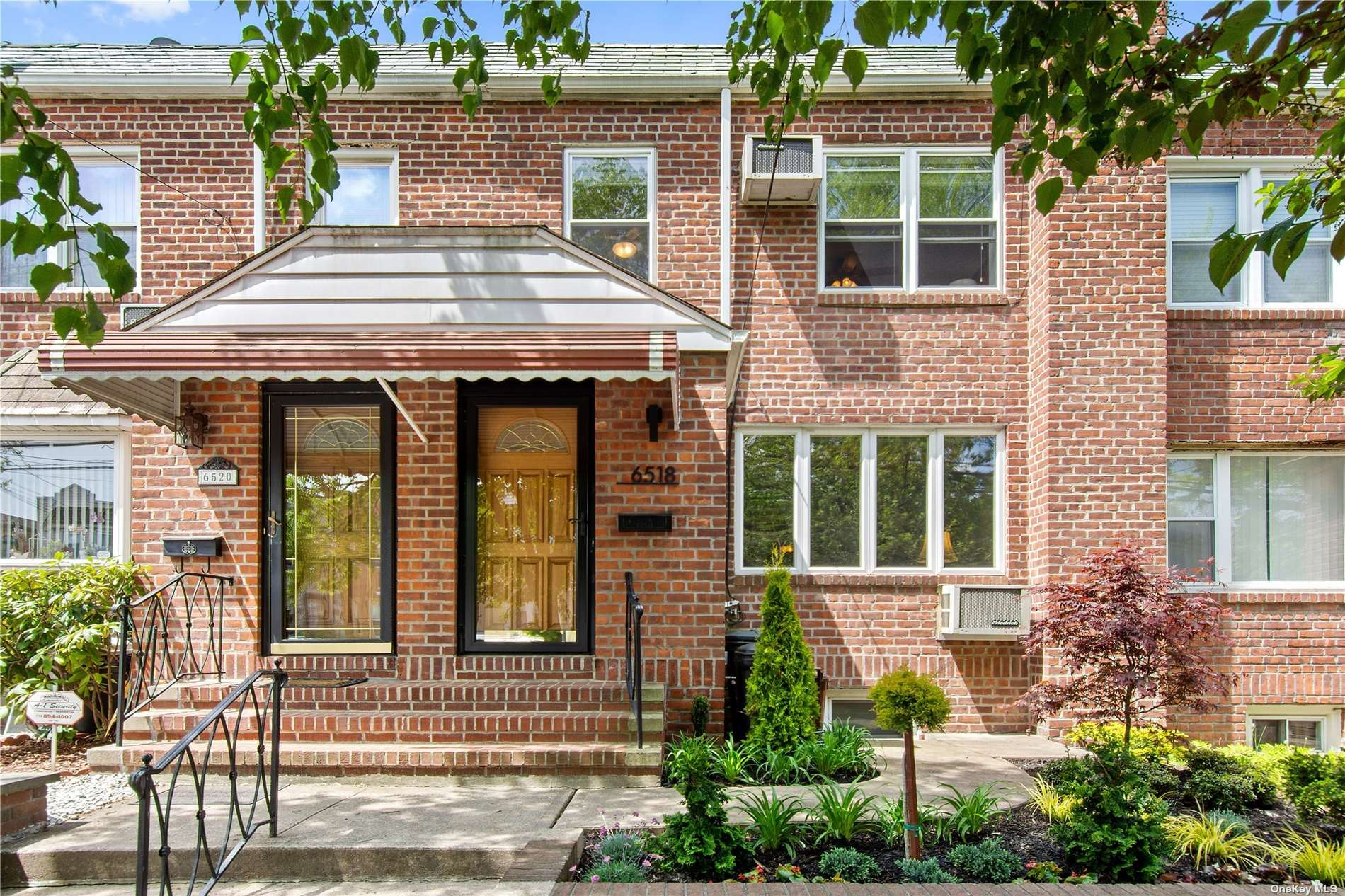 65-18 79 Street, Middle Village, NY 11379 - MLS#: 3311069